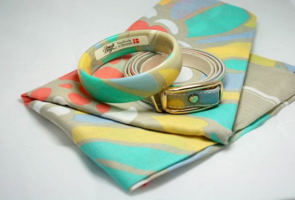 Brandt Design - deens design - accessoires