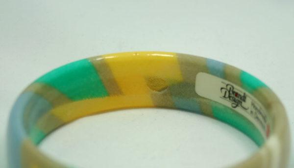 Deens design armband