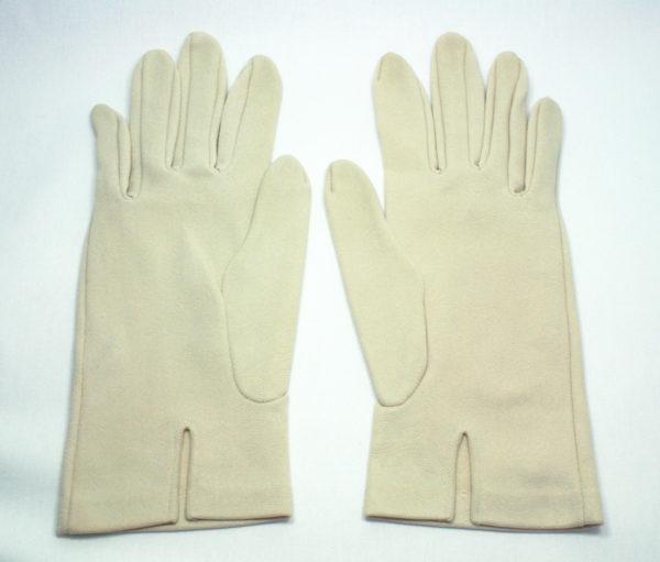 vintage handschoenen