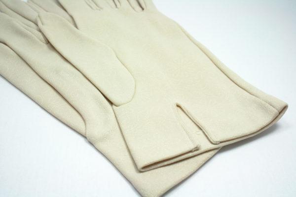 vintage handschoenen uit de jaren 50 of 60
