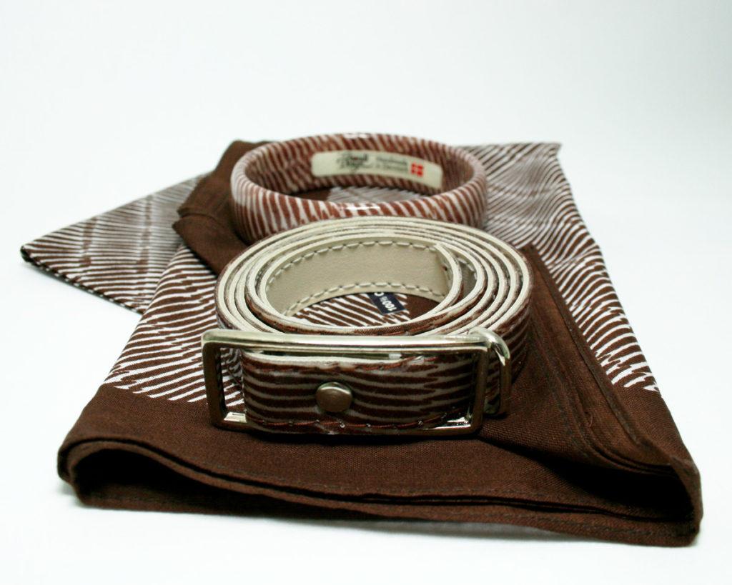 Brandt Design, deens design accessoires