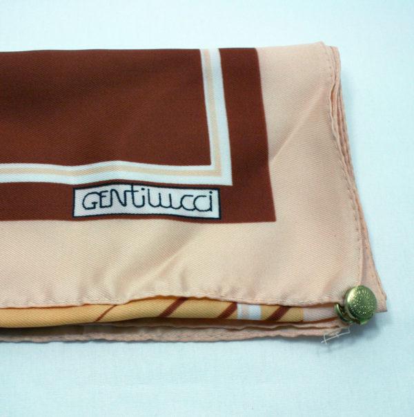 Brandt design voor Gentilucci