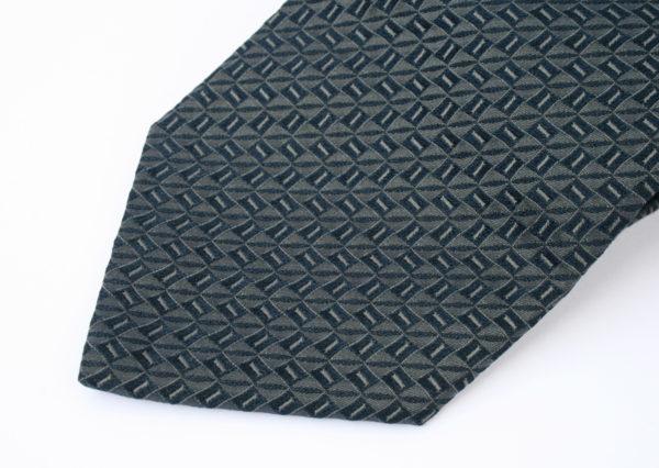 tweedehands hugo boss stropdas