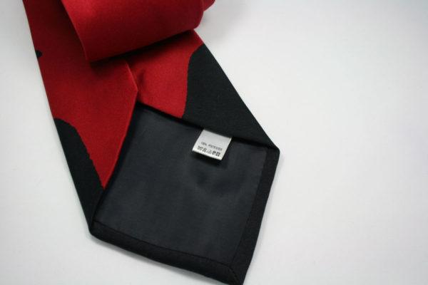 Al capone stropdas - vintage accessoire voor de man