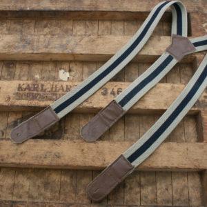 vintage bretels #4