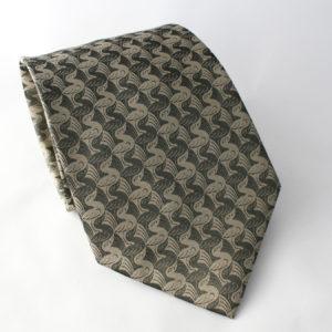 Escher stropdas