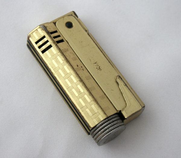 Imco G11 aansteker