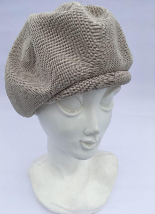 Kangol Zephyr baret