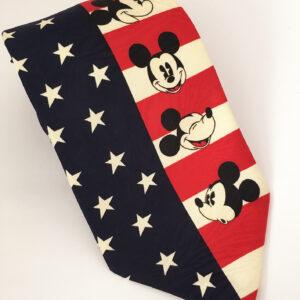 Mickey Unlimited stropdas