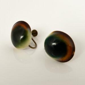 operculum oorbellen